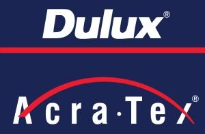 DuluxAcraTex_MASONRY neg