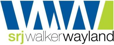SRJWW Logo RGB