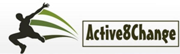 Active8Change