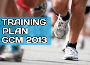 training-plan500