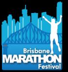 bmf14-logo-web
