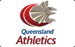 QLD-Athletics