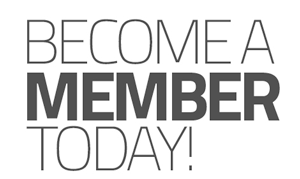 become-a-member-today