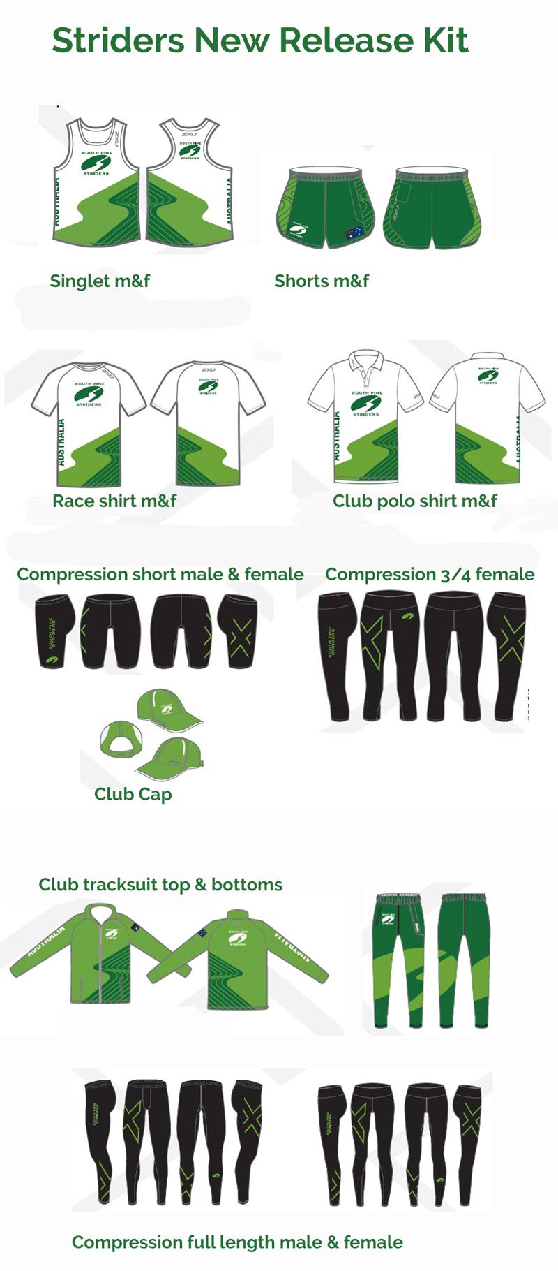 Club-Kit-2018